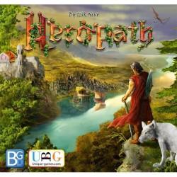 Heropath Dragon Roar Bundle...