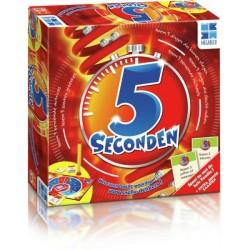 5 Secondes (FR)