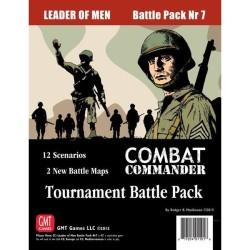 Combat Commander:...
