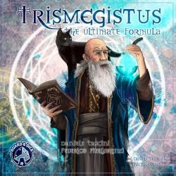 Trismegistus: The Ultimate...