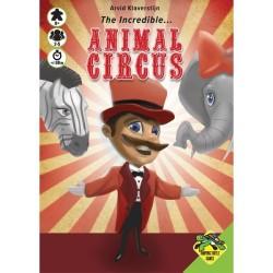 Animal Circus
