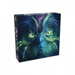 Abyss Edition Limitée 5 ans