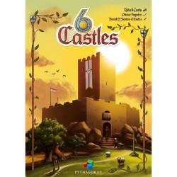 6 Castles
