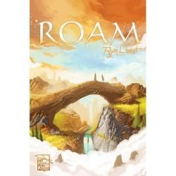 Roam (ENG)