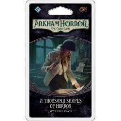 Arkham Horror LCG: A...