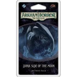 Arkham Horror LCG: Dark...