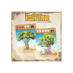 Ishtar: Gardens of Babylon...