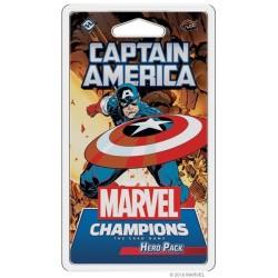 Marvel Champions LCG:...