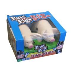 Pass the Piggs: Big Pigs...