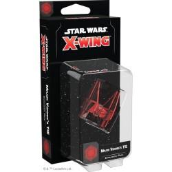 Star Wars X-wing 2.0 Major...