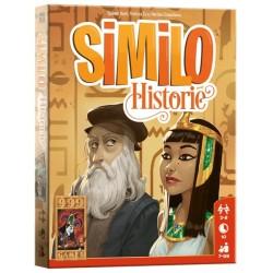Similo: Historie