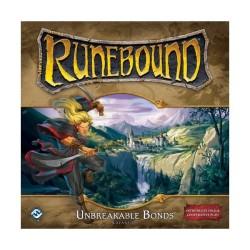 Runebound (3rd Ed):...