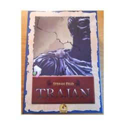 Trajan (Masterprint)