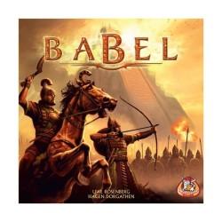 Babel (NL)