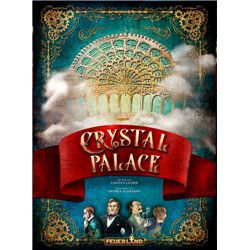Crystal Palace (ENG)