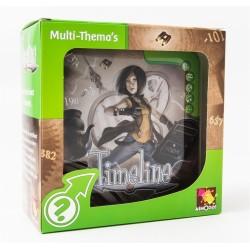 TimeLine Multi-Thema
