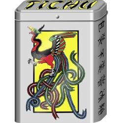 Tichu Pocket