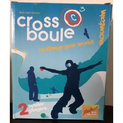 Crossboule: Set Mountain
