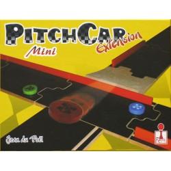 Pitchcar Mini: Extension 1