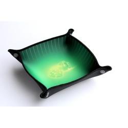 Dice Tray (Green)