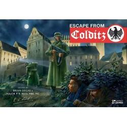 Escape from Colditz - 75th Anniversary Ed.