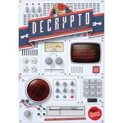 Decrypto (NL)
