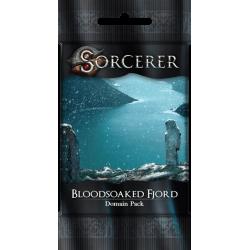 Sorcerer: Bloodsoacked Fjord
