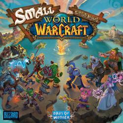 Small World: Warcraft