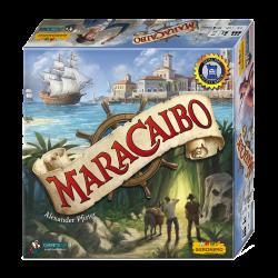 Maracaibo (NL)