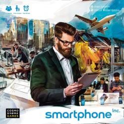 Smartphone Inc