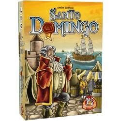 Santo Domingo (NL)