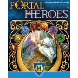 Portal of Heroes