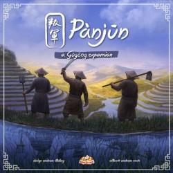Gugon Panjun