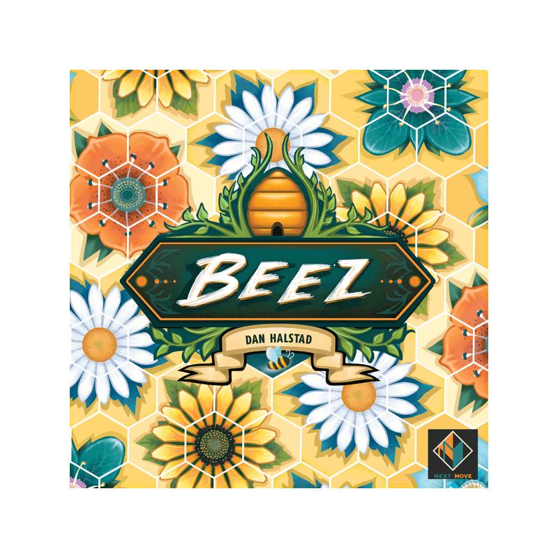Beez (ENG)