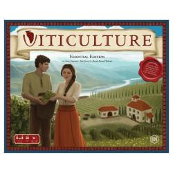 Viticulture (Essential Edition)