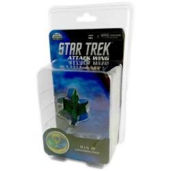 Star Trek Attack Wing: Ris Pi