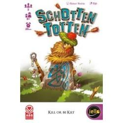 Schotten Totten (NL)