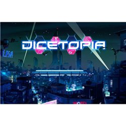 Dicetopia