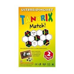 Tantrix Match Expert Uitbreiding