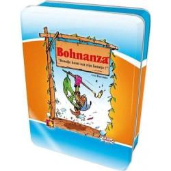Bohnanza (Tin box)