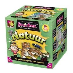 Brainbox: Natuur