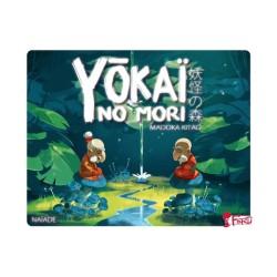 Yokaï no Mori