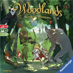 Woodlands (ENG)