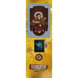 Dungeon Bazar: Merchant