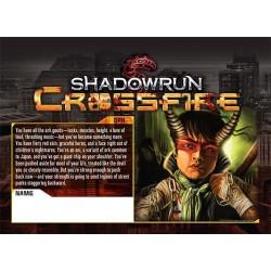 Shadowrun: Crossfire – Oni