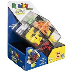 Perplexus Rubik's 2x2 Kubus