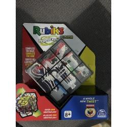 Perplexus Rubik's 3x3 Kubus