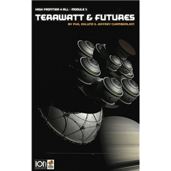 High Frontier 4 All: Exp1 Terawat & Futures