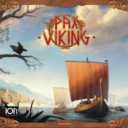 Pax Viking