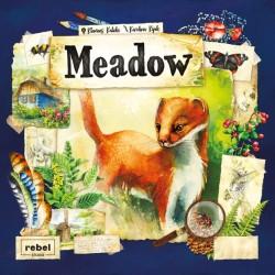 Meadow (NL/FR)